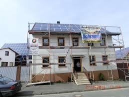 Immobilien Bad Neustadt Schramm Solar Nüdlingen Junkershausen 1 Bad Neustadt