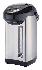 shabbat urn 8 best shabbat hot water urns images on kitchen