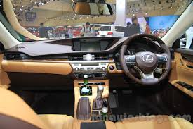 lexus rc interior 2017 lexus es lexus rx lexus lx launching in india in 2017