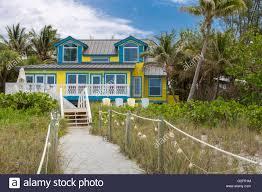 100 the beach house florida 2perfection decor beach house