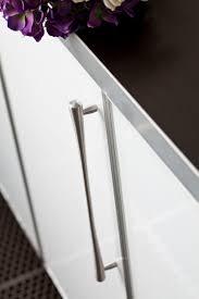 cabinet hardware u2013 myknobs com blog