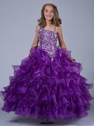 little girls ball gown dresses dress images