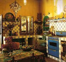 Mexican Style Home Decor 342 Best Mexican Style Decor Images On Pinterest Mexican Tiles
