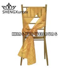 Wholesale Chiavari Chairs For Sale Popular Chiavari Chairs Wholesale Buy Cheap Chiavari Chairs