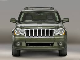jeep laredo 2009 blog 2008 jeep grand cherokee an icon among sport utility
