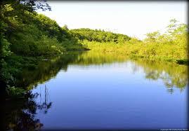 north kingstown ri trails u0026 walks in rhode island page 2