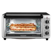 Toaster Oven Convection Oven Appliance Cool Modern Toaster Ovens Walmart With Stylish Control