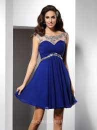 party dresses for women cheap party dresses for juniors 2018