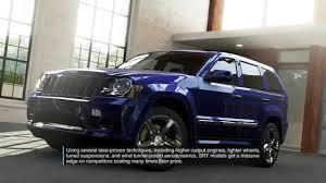 cartoon jeep cherokee forza motorsport 5 2009 jeep grand cherokee srt8 forzavista