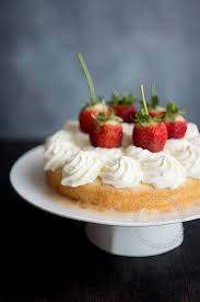 tres leches recipe three milk cake