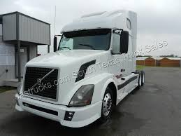 used volvo semi trucks for sale truckingdepot