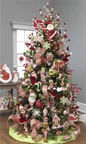 tree cookie ornaments food ideas recipes