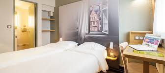 id s aration chambre salon b b cheap hotel morlaix hotel near the n12 road and the city centre