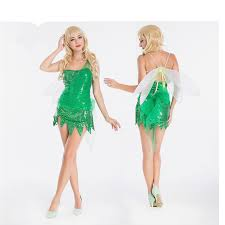 Halloween Elf Costumes Compare Prices Elf Costume Shopping Buy
