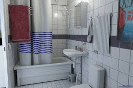 bathroom tile idea install 3d tiles to add texture your for