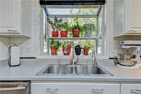 traditional kitchen backsplash kitchen traditional kitchen with subway tile and