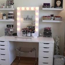 makeup vanity ideas for bedroom 83 best makeup vanity images on pinterest make up storage bedroom