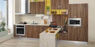kitchen model dialog kitchens kitchens models