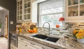 best interior designers and decorators in highlands ranch co houzz