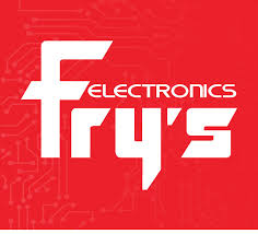 frys black friday fry u0027s get a 300 gift card for iphone 7 and 7 plus with monthly