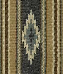 Keystone Upholstery Supplies 29 Best Upholstery Fabric Southwestern Images On Pinterest