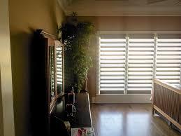 plantation shutters installation in nashville tn classic blinds