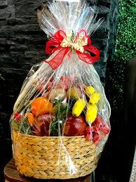 same day fruit basket delivery organic fruit gift baskets delivered in miami same day free delivery