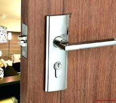 home design door locks keyed alike door locks home depot amindi me