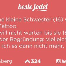 schwesterherz spr che hashtags for schwester in instagram
