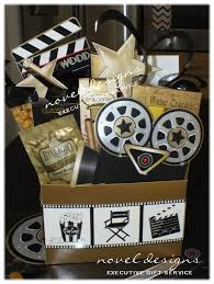 las vegas gift baskets 77 best gift basket ideas for fundraisers images on