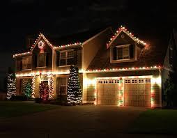 red white christmas lights white christmas lights outdoor christmas decor inspirations