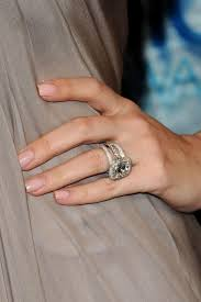 hilary duff engagement ring 1300 best diamonds u0026 pearls images on pinterest jewelry rings
