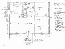how to draw building plans house plan elegant drawing house plans to scale free drawing house
