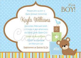 teddy baby shower teddy baby shower invitations dhavalthakur