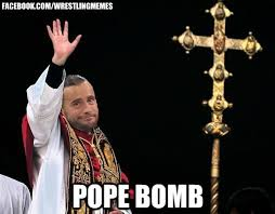 Meme Not Impressed - wrestling memes on twitter cm punk is not impressed with your