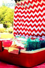 best picnic basket furnitures best picnic baskets picnic basket with plates