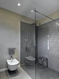 badezimmer duschen badezimmergestaltung mit dusche design konstruktion auf badezimmer