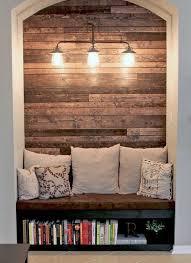 best 25 unique home decor ideas on pinterest shelves picture