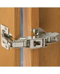 170 degree cabinet hinge here s a great deal on blum 170 degree clip top full overlay