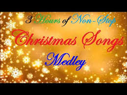 245 41 mb free christmas songs non stop medley free download mp3