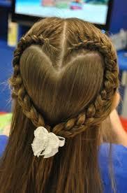 junior bridesmaid hairstyles 8 best junior bridesmaid thingies images on junior