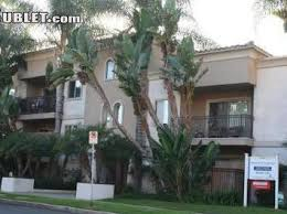 3 Bedroom Apartments San Fernando Valley For Rent San Fernando 37 3 Bedrooms Apartments For Rent In San