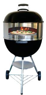 si e confort pour caddie kettle caddy kettlecaddy pizza oven buy in south africa