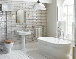 bathroom ideas for small rooms bathroom tiles and bathroom ideas 70 cool ideas which in small