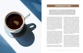 brew better coffee at home brian w jones 9780989888226 amazon
