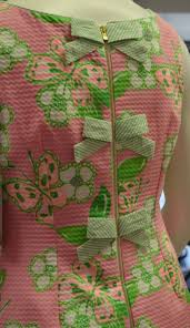 13 best lilly pulitzer frog prints images on pinterest frogs lilly pulitzer nina dress pretty pink tootie lilly pulitzerfashion ideas