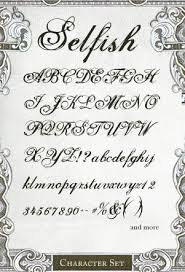 25 unique cursive fonts for tattoos ideas on pinterest tattoo