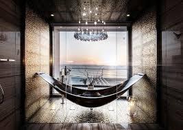 quanto costa arredare un bagno quanto costa arredare un bagno come arredare un bagno moderno