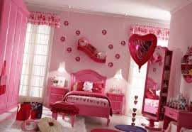 bedroom accessories for girls creative of bedroom accessories for girls 15 bedroom accessories for