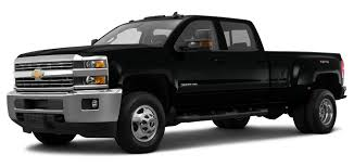amazon com 2015 gmc sierra 3500 hd reviews images and specs